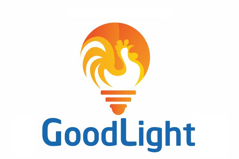 goodlighting.com.vn