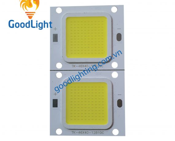 CHIP LED GOODLIGHT TRẮNG